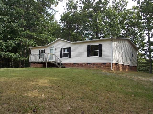 559 Wildlife Drive, Max Meadows, VA 24360 (MLS #71290) :: Highlands Realty, Inc.