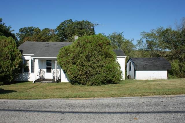 267 Tabernacle Rd, Fries, VA 24330 (MLS #71301) :: Highlands Realty, Inc.