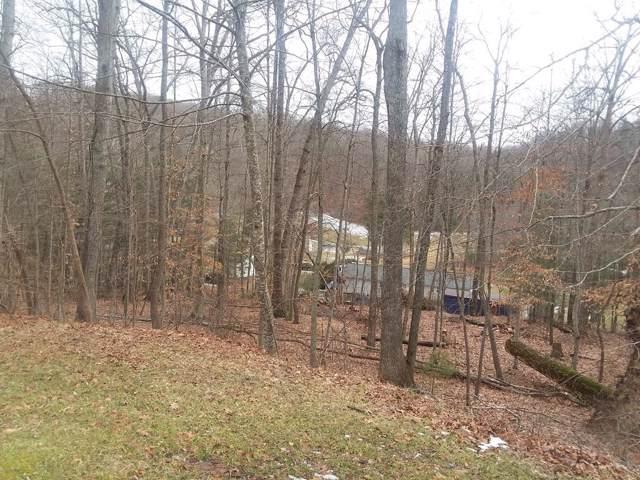 TBD Cypress Drive, Marion, VA 24354 (MLS #71413) :: Highlands Realty, Inc.