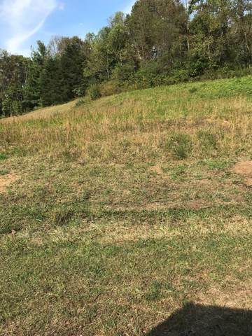 TBD Chestnutwood Drive, Chilhowie, VA 24319 (MLS #71527) :: Highlands Realty, Inc.