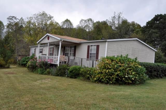 18258 Tioga Drive, Abingdon, VA 24211 (MLS #71774) :: Highlands Realty, Inc.