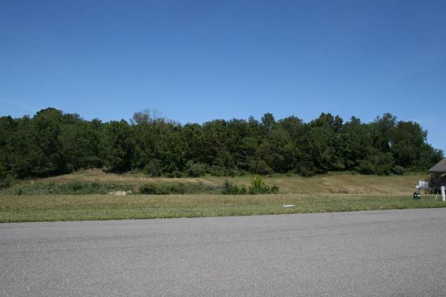 TBD Lot #22 Fairfield Subdivision, Wytheville, VA 24382 (MLS #71801) :: Highlands Realty, Inc.
