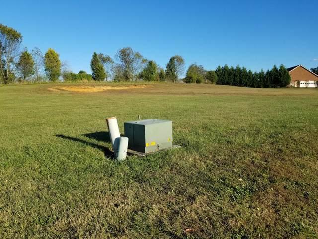 302 Charlton Ct, Bluff City, TN 37618 (MLS #71833) :: Highlands Realty, Inc.