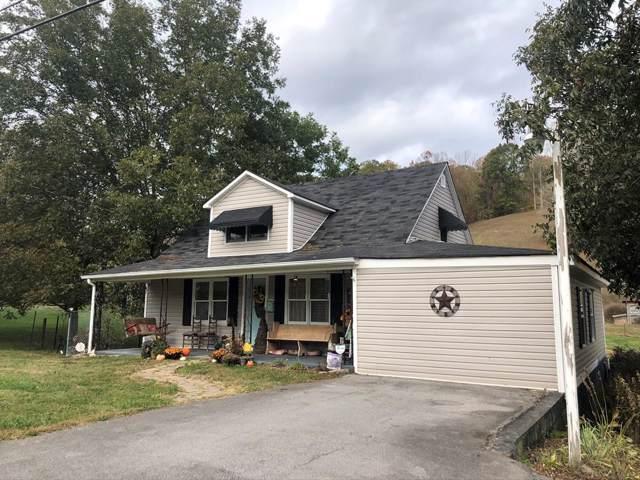 16517 Rich Valley Road, Abingdon, VA 24210 (MLS #72041) :: Highlands Realty, Inc.