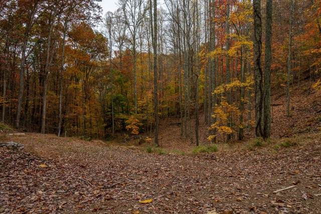 760 Walkers Creek Road, Marion, VA 24354 (MLS #72269) :: Highlands Realty, Inc.