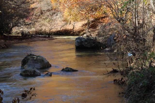1374 Kelly Mill Road, Stuart, VA 24171 (MLS #72599) :: Highlands Realty, Inc.