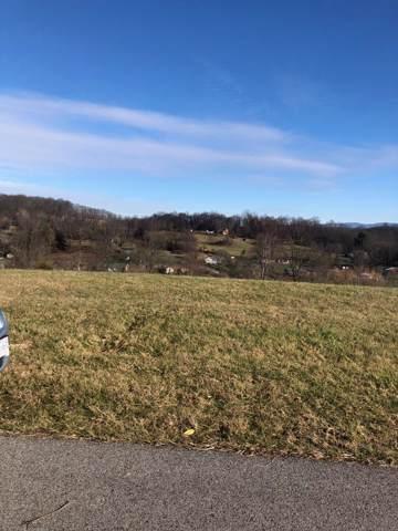 TBD Walton Ridge, Bristol, VA 24201 (MLS #72650) :: Highlands Realty, Inc.