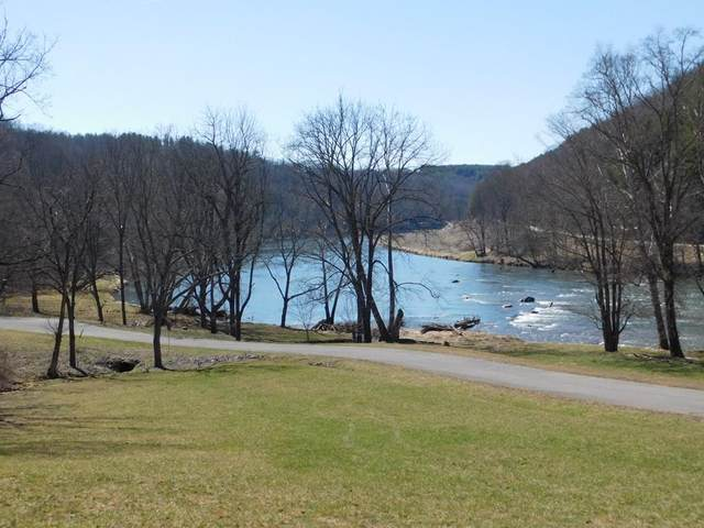 #45 River Walk Lane, Independence, VA 24348 (MLS #73441) :: Highlands Realty, Inc.