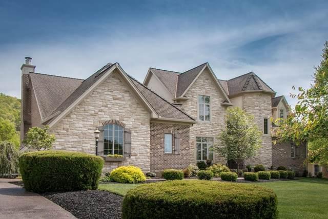 23664 Meade Drive, Abingdon, VA 24211 (MLS #73510) :: Highlands Realty, Inc.