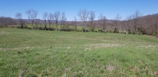 TBD Fox Valley Rd, Marion, VA 24354 (MLS #73695) :: Highlands Realty, Inc.