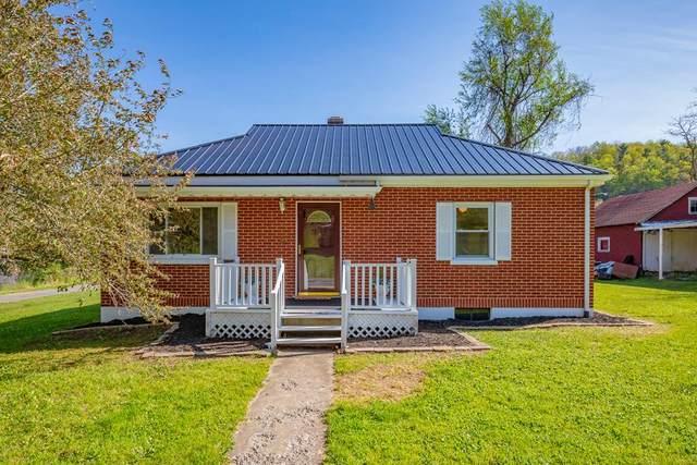 12907 Scenic Hwy., Rocky Gap, VA 24366 (MLS #74038) :: Highlands Realty, Inc.