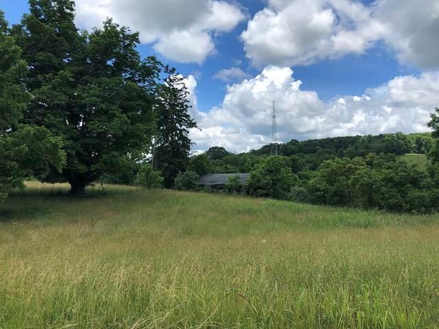 TBD Hillman Highway, Abingdon, VA 24210 (MLS #74497) :: Highlands Realty, Inc.