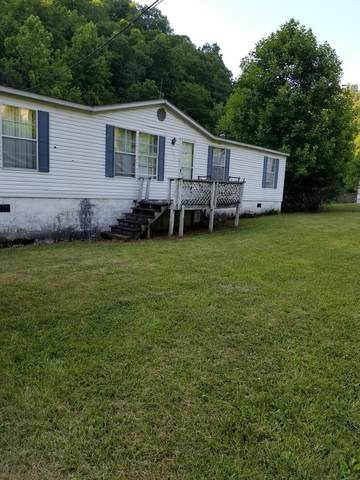 8930 Conaway Road Rte 610, Breaks, VA 24607 (MLS #74666) :: Highlands Realty, Inc.