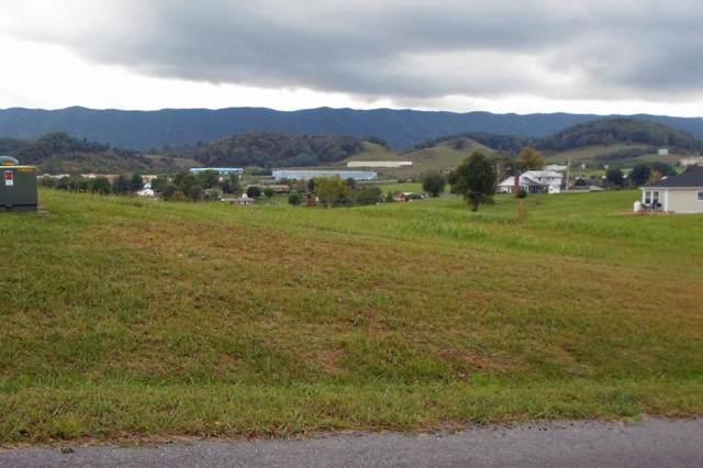 TBD Mesa Drive, Lebanon, VA 24266 (MLS #75108) :: Highlands Realty, Inc.