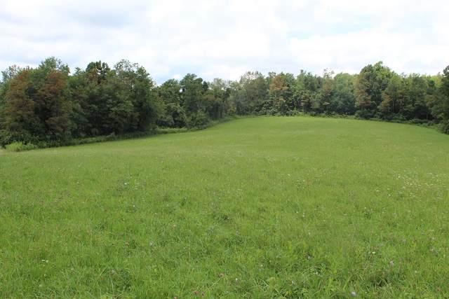 0 Dan River Road, Meadows of Dan, VA 24120 (MLS #75352) :: Highlands Realty, Inc.