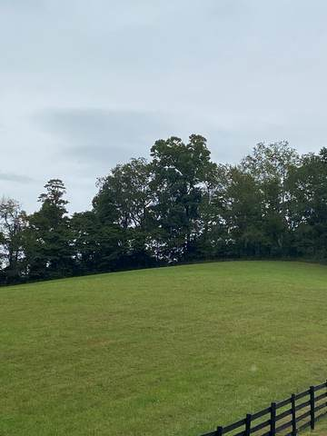 TBD Twin Oaks Rd., Abingdon, VA 24211 (MLS #75740) :: Highlands Realty, Inc.