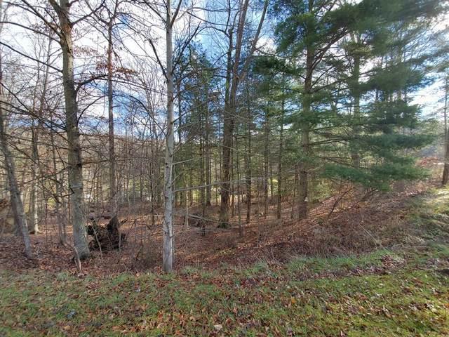 TBD Cypress Drive, Marion, VA 24354 (MLS #76700) :: Highlands Realty, Inc.