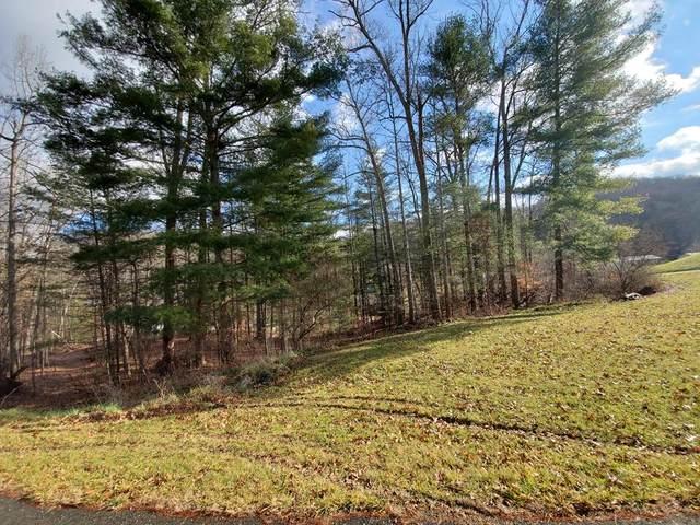 TBD Cypress Drive, Marion, VA 24354 (MLS #76701) :: Highlands Realty, Inc.