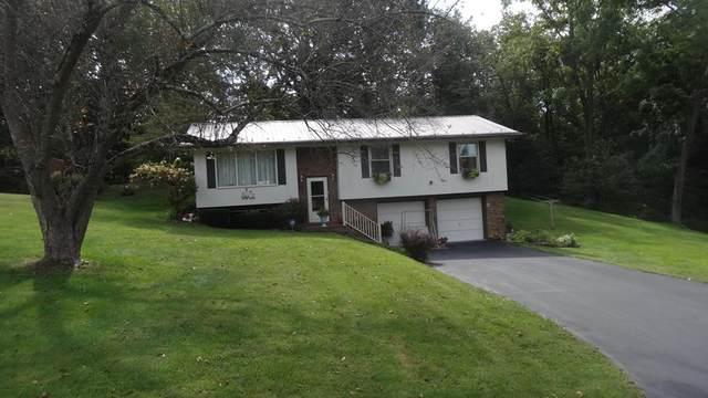 2244 Riverside Road, Marion, VA 24354 (MLS #76795) :: Highlands Realty, Inc.