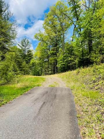 TBD Bella Hills Lane Lot 15, Hillsville, VA 24343 (MLS #78355) :: Highlands Realty, Inc.
