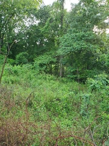 TBD Loafers Rest Rd, Austinville, VA 24312 (MLS #78670) :: Highlands Realty, Inc.