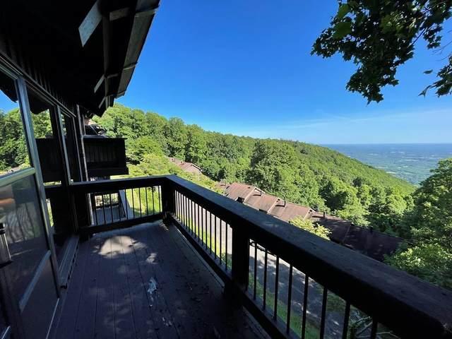 197 Buck Hollar Dr, Hillsville, VA 24343 (MLS #78798) :: Highlands Realty, Inc.
