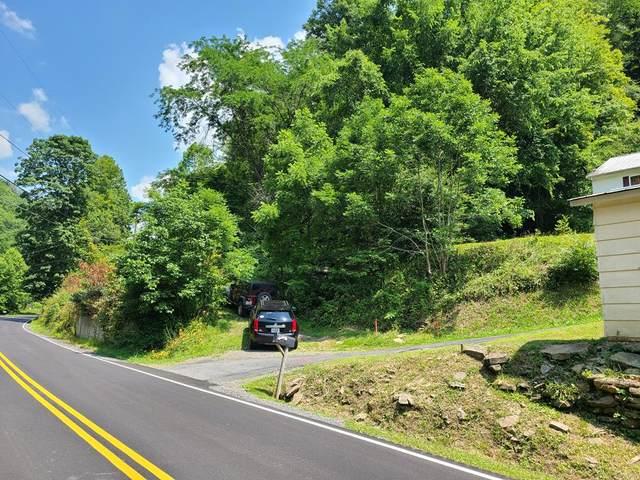 1042 Wine Wood Road, Rowe, VA 24646 (MLS #79065) :: Highlands Realty, Inc.