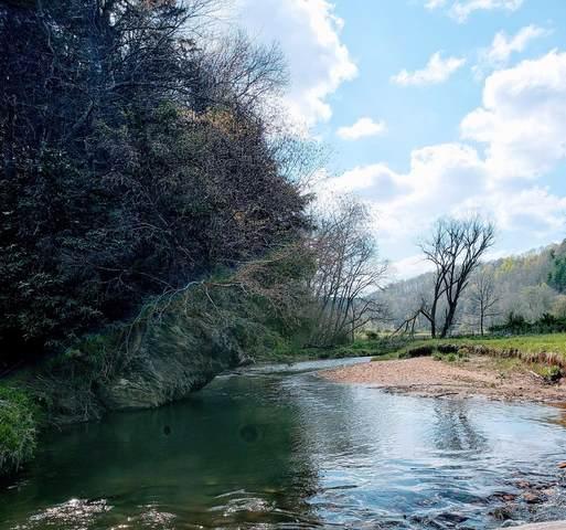 4 Journey Lane, Dugspur, VA 24352 (MLS #79280) :: Highlands Realty, Inc.