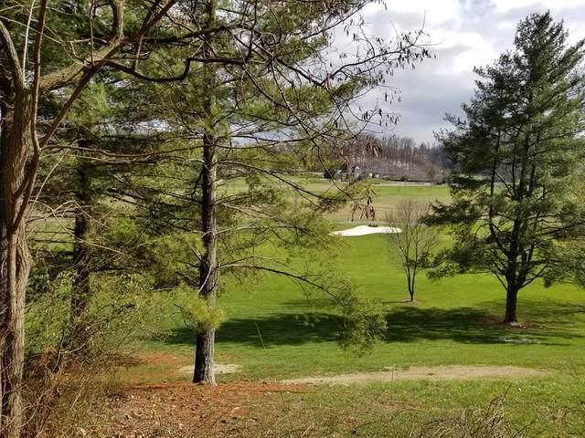 TBD Glenview Drive, Abingdon, VA 24211 (MLS #79310) :: Highlands Realty, Inc.