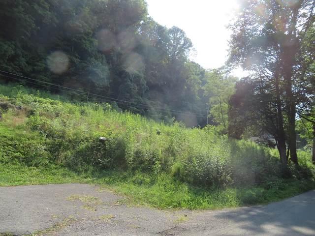 TBD Wardell Rd, Pounding Mill, VA 24637 (MLS #79322) :: Highlands Realty, Inc.