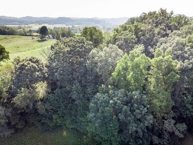 00 Virginia Trail, Bristol, VA 24202 (MLS #79856) :: Highlands Realty, Inc.