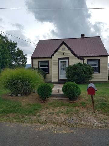 116 Sprinkle, Marion, VA 24354 (MLS #79863) :: Highlands Realty, Inc.