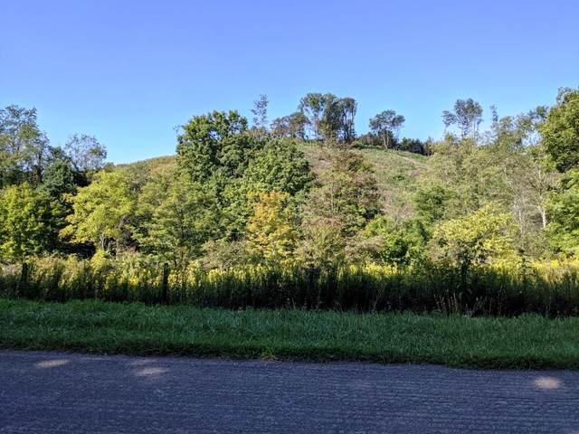 26 acre Tobler Rd, Rural Retreat, VA 24368 (MLS #80030) :: Highlands Realty, Inc.