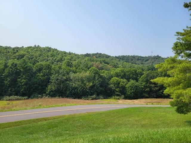 TBD Darco, Independence, VA 24348 (MLS #80049) :: Highlands Realty, Inc.