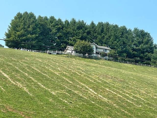 138 Northview Lane, Independence, VA 24348 (MLS #80068) :: Highlands Realty, Inc.