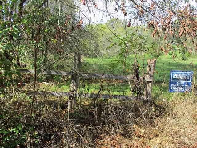 Rural Retreat, VA 24368 :: Southfork Realty