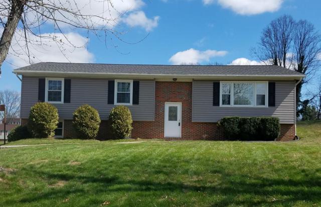 15 Independence Drive, Bristol, VA 24201 (MLS #63849) :: Highlands Realty, Inc.