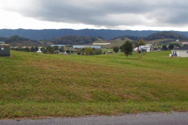 TBD Summitt Drive, Lebanon, VA 24266 (MLS #64526) :: Highlands Realty, Inc.