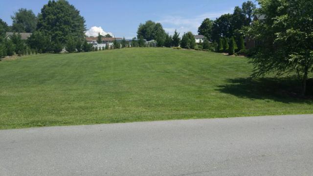 TBD Hortenstine Place, Abingdon, VA 24211 (MLS #65475) :: Highlands Realty, Inc.