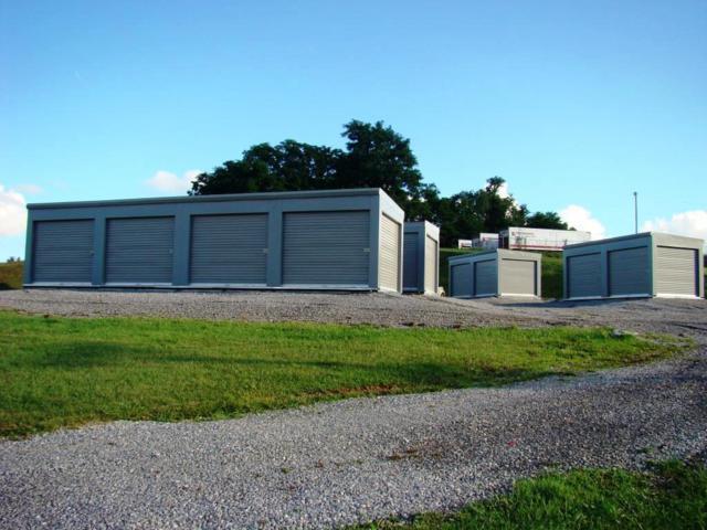 1035 E Marshall Street, Wytheville, VA 24382 (MLS #65977) :: Highlands Realty, Inc.