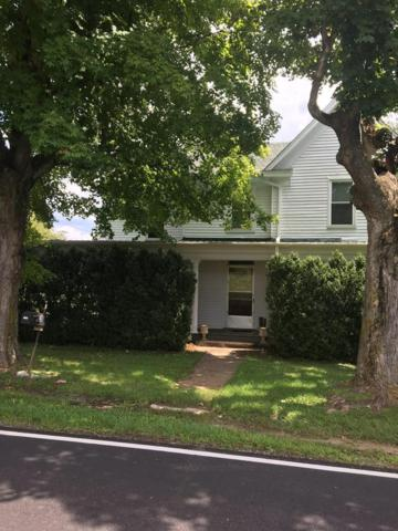 13120 Wallace Pike, Bristol, VA 24202 (MLS #66212) :: Highlands Realty, Inc.