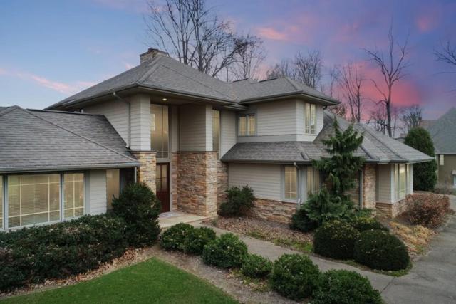 14855 Springview Ridge, Bristol, VA 24202 (MLS #67480) :: Highlands Realty, Inc.