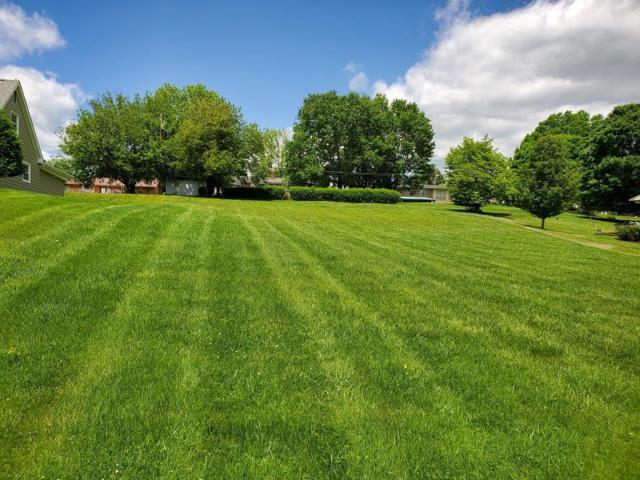 TBD Glenrochie Drive, Abingdon, VA 24211 (MLS #67703) :: Highlands Realty, Inc.