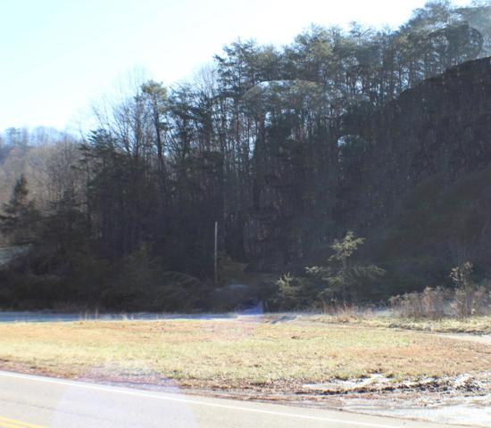 0 Highway 58E, Gate City, VA 24251 (MLS #67895) :: Highlands Realty, Inc.