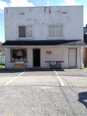 720 Kentsridge, Richlands, VA 24641 (MLS #68257) :: Highlands Realty, Inc.