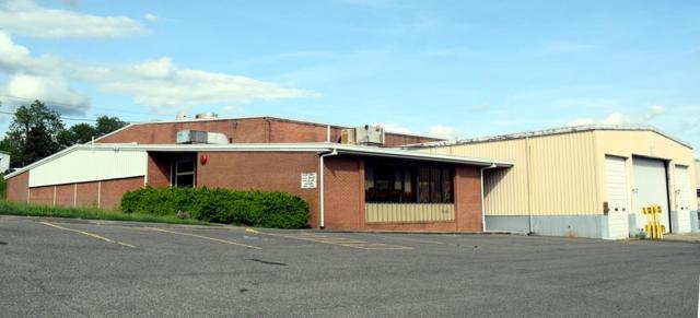 345 Marshall, Wytheville, VA 24382 (MLS #69397) :: Highlands Realty, Inc.