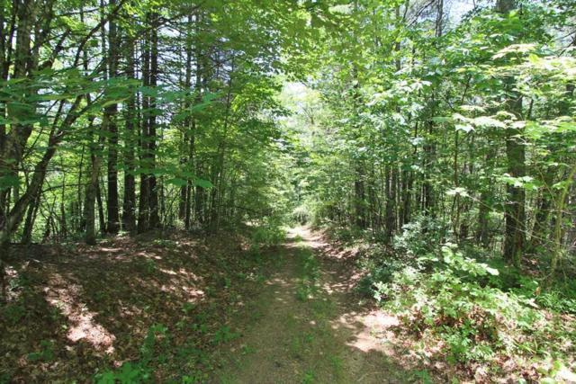 TBD Goodson Lane, Fries, VA 24330 (MLS #69997) :: Highlands Realty, Inc.