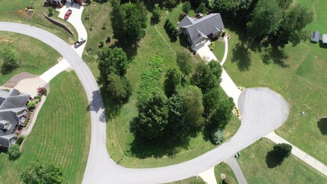 TBD Heron Circle, Abingdon, VA 24211 (MLS #70455) :: Highlands Realty, Inc.