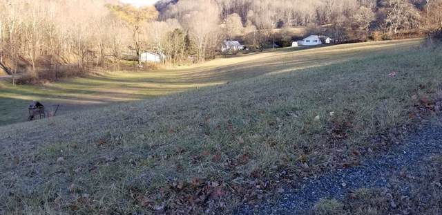Lot 10 Countryside Dr, Marion, VA 24354 (MLS #72413) :: Highlands Realty, Inc.