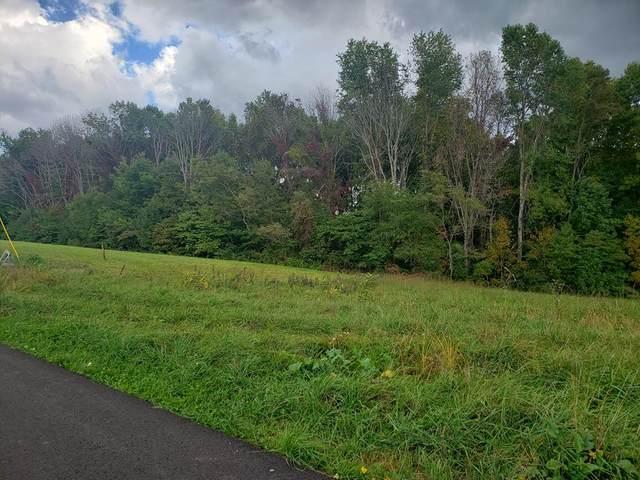 TBD Scenic Elk Garden Drive, Lebanon, VA 24266 (MLS #72758) :: Highlands Realty, Inc.